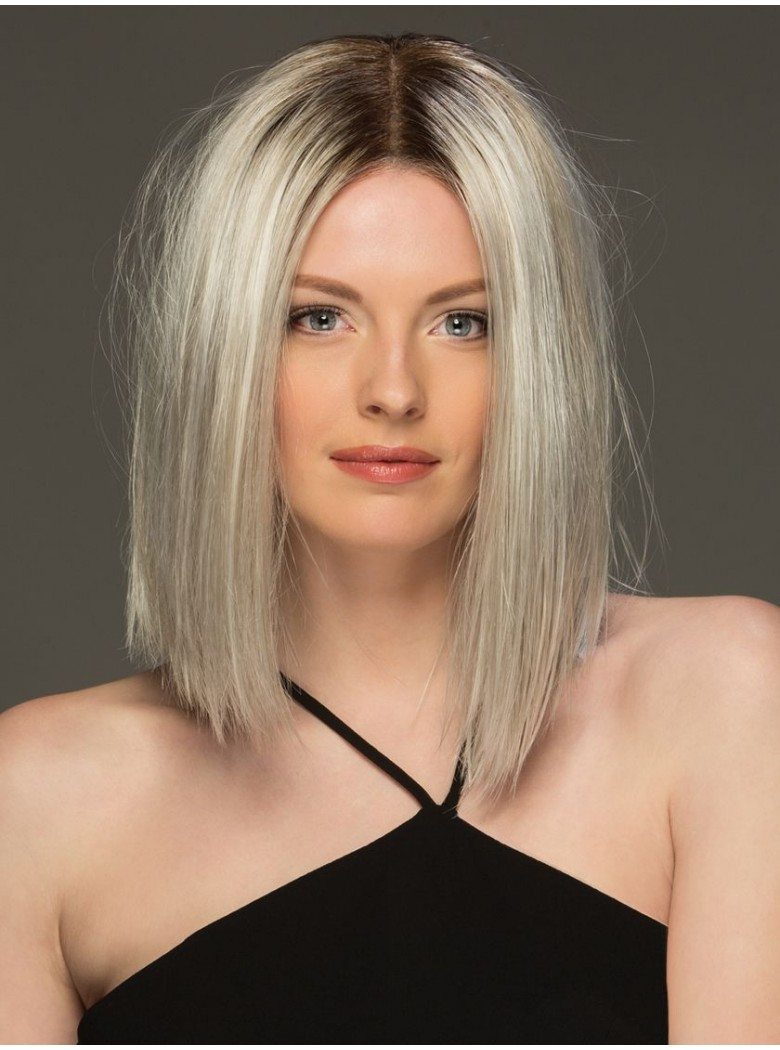 Sutton | Synthetic Lace Front Wig (Mono Top) by Estetica