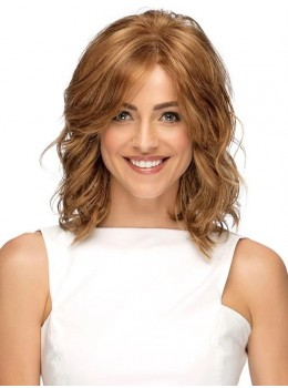 "Mono Wiglet 513-LF - 8.25"" – 8.25"" Base 