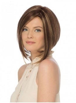 Emery | Synthetic Wig (Lace Front) by Estetica