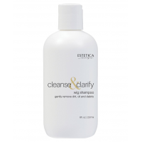 Cleanse & Clarify Wig Shampoo by Estetica