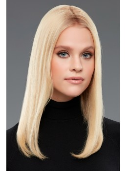 "18"" easiPart HH - 2.75"" X 5"" Base 