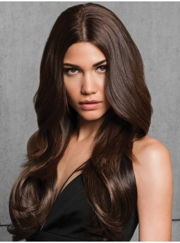 "22"" Fineline Straight HF Synthetic Extensions Kit (4 Piece) 