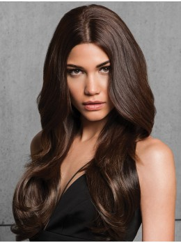 "22"" Wavy Fineline HF Synthetic Extension Kit 