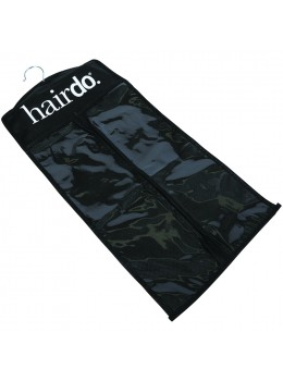 Extension Storage Bag & Hanger by Hairdo