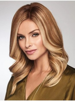 "Gilded 12"" - 6.5"" x 6.75"" Base 
