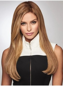 "Gilded 18"" - 6.5"" x 6.75"" Base 