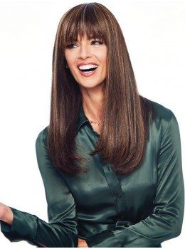 "Top Billing 18"" - 7"" x 6.75"" Base 