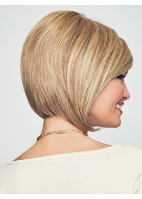 Sincerely Yours | HF Synthetic Wig (Mono Top) by Raquel Welch
