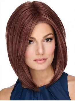 On Point | HF Synthetic Wig (Lace Front) by Raquel Welch