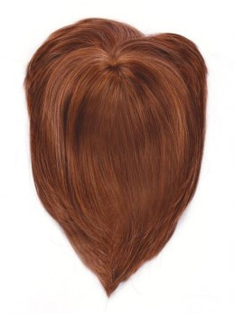 "Faux Fringe - 8.5"" X 6.5"" Base 