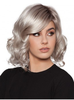 Kylie | Synthetic Hair Wig by Wig Pro