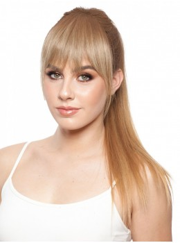 "Add-On Front - Base 4.5"" x 2.5'' 