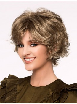 Angel | Synthetic Wig (Basic Cap) by Wig Pro