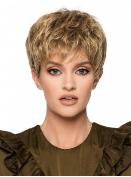 Candice | Synthetic Wig (Basic Cap) by Wig Pro