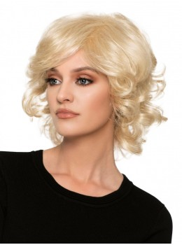 Eva Large | Synthetic Wig (Basic Cap) by Wig Pro