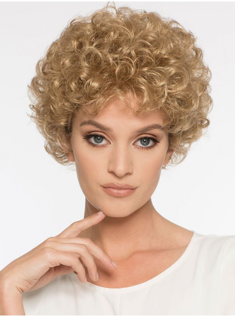 Helena | Synthetic Wig (Basic Cap) by Wig Pro