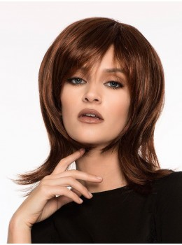 Ivy | Synthetic Wig (Basic Cap) by Wig Pro
