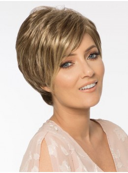 Liza | Synthetic Lace Front Wig (Mono Crown) by Wig Pro