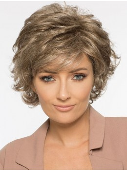 Marianne | Synthetic Wig (Basic Cap) by Wig Pro