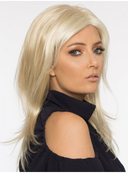 Noelle | Synthetic Wig (Mono Top) by Wig Pro
