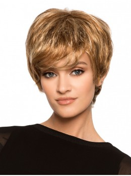 Susanna | Synthetic Wig (Basic Cap) by Wig Pro