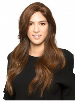 "Fringe Line - Base 2.25"" x 4.75"" 