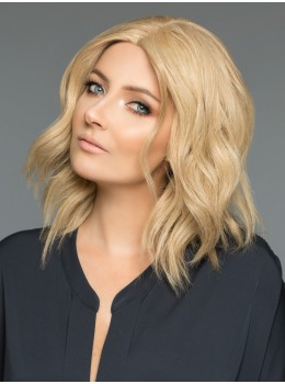 Barbara | Human Hair Wig (Mono Top) by Wig Pro