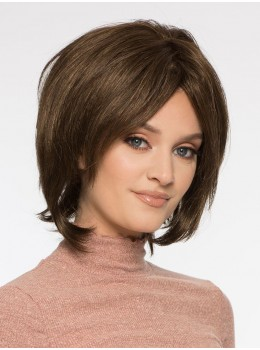 Cori | Synthetic Wig (Mono Top) by Wig Pro