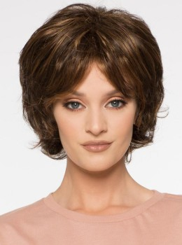 U-Turn | Synthetic Wig (Basic Cap) by Wig Pro