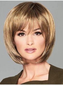 Chic Choice | Synthetic Wig (Basic Cap) by Gabor