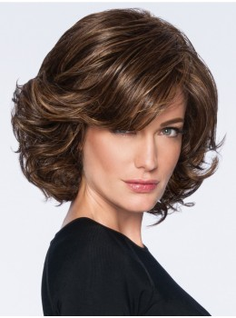 Modern Flair | HF Synthetic Wig (Basic Cap) by Hairdo