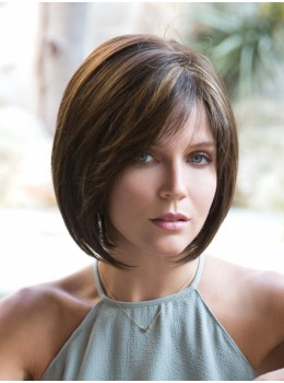 Jolie | Synthetic Hair Wig (Mono Top) by Noriko