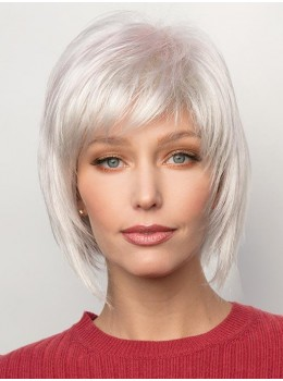 Anastasia | Synthetic Wig (Basic Cap) by Rene of Paris