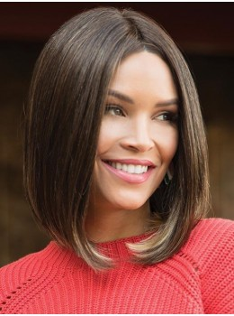 Cheyenne | Synthetic Lace Front Wig (Mono Part) by Rene of Paris
