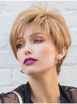 "Modern Top Piece - 5"" x 6"" Base 