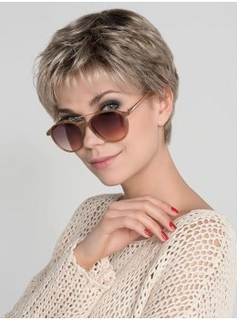 Mia Mono | Synthetic Wig (Mono Top) by Ellen Wille