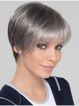 Seven Super | Synthetic Wig (Mono Top) by Ellen Wille