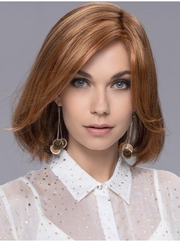 Flirt | Synthetic Lace Front Wig (Mono Part) by Ellen Wille