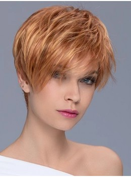 Hot | Synthetic Wig (Mono Crown) by Ellen Wille