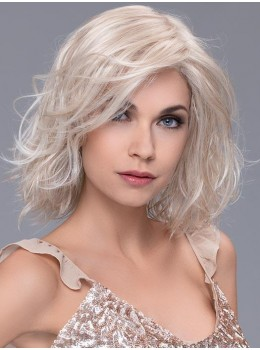 Shuffle | Synthetic Lace Front Wig (Mono Part) by Ellen Wille