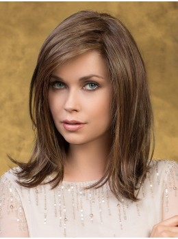 "Effect - 6.75"" x 7"" Base 