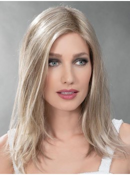Level | Synthetic Wig (Mono Crown) By Ellen Wille