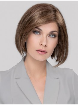 Rule | Synthetic Wig (Mono Crown) By Ellen Wille