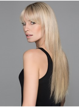 Hair In | Human Hair Clip In Extension by Ellen Wille