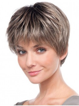 "Top Mono - 6.3"" X 6.3"" Base 
