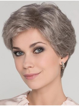 Apart Mono | Synthetic Lace Front Wig (Mono Top) by Ellen Wille