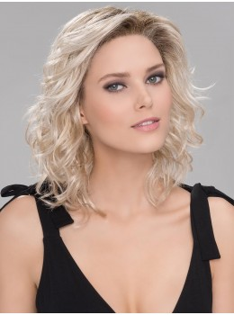 Beach Mono | Synthetic Lace Front Wig (Mono Part) by Ellen Wille
