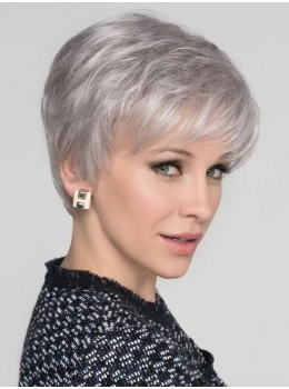 Cara 100 Deluxe | Synthetic Lace Front Wig (Hand-Tied) by Ellen Wille