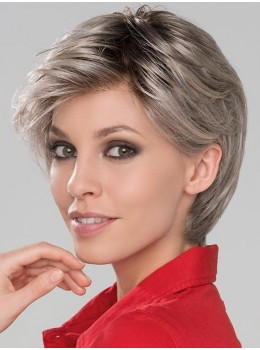 Citta Mono | Synthetic Lace Front Wig (Mono Top) by Ellen Wille
