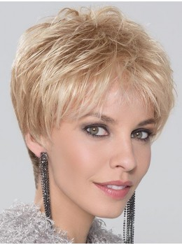Coco | Synthetic Lace Front Wig (Mono Crown) by Ellen Wille